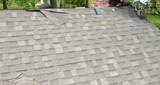 Roofing contractor in Rochester, Farmington
